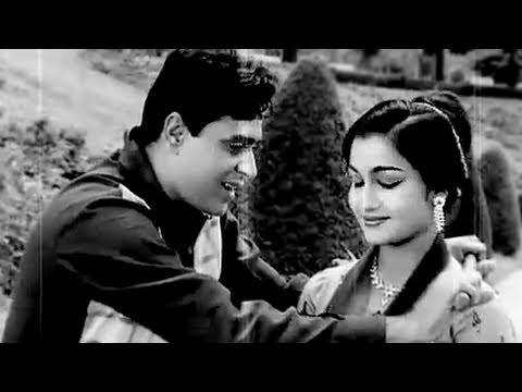 Xxx Mp4 Jab Se Tumhe Dekha Hai Mohammed Rafi Asha Bhosle Gharana Romantic Song 3gp Sex