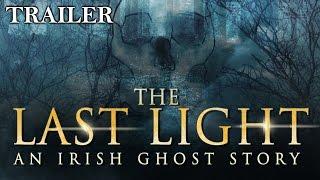 The Last Light | Full Horror Movie - Trailer