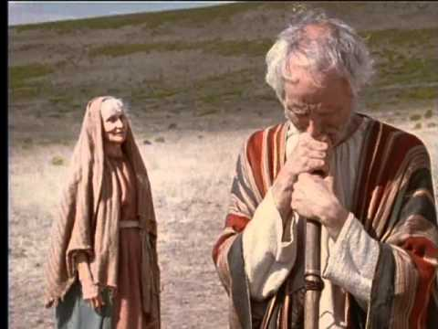 Xxx Mp4 The Binding Abraham Sacrifice Isaac 3gp Sex