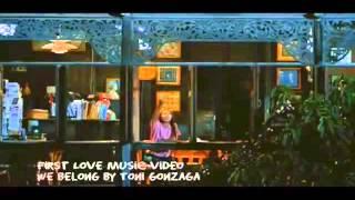 BANGLA MOVIE SOMRAT .SONG SHARA RAT VOR( ভিডিও )
