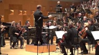 Netherlands Symphony Orchestra - Hedwig's Theme