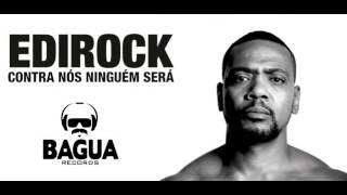 Edi Rock  That's My Way  - feat Seu Jorge