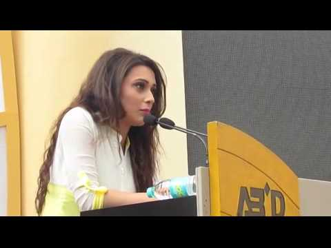Xxx Mp4 Actress Mimi Chakroborty Inaugurates Kolkata Interior Decoration Fair 3gp Sex