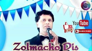 Zolmacho Dis (1080p)