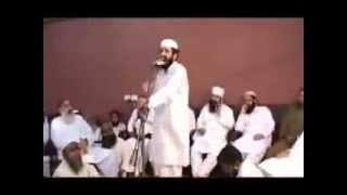 Abu Bakr R.A. Woh Pehla Sahabi  **NEW 2014**