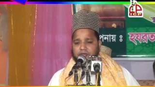 bangla waz by mawlana jahangir  al kaderi.ullashicp-01711263461