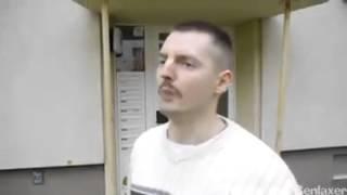 Typ auf Droge teil 2
