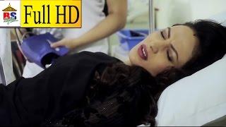Dherai lai Badhda napugla maya -Anju Panta- Full Song HD