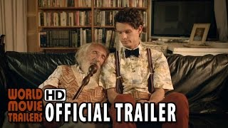Strikdas Official Trailer (2015) - Sth African Comedy Movie HD