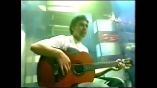 Pet Shop Boys   Domino dancing  1988   Top of The Pops