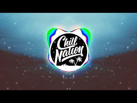 Feki - Don't Doubt (ft. Olivia Reid)