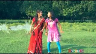 HD पियवा मोरे दुबई रहे | Piyva Mora Dubai Rahe | Bhojpuri Hot & Sexy Song |  भोजपुरी सेक्सी गाना