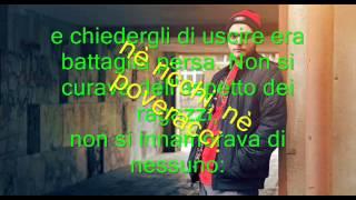 Rocco Hunt -Tutto Resta. Con testo!