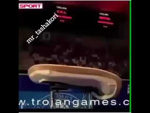 Xxx Mp4 Olympic Sex Game Very Dangerous Act 3gp Sex