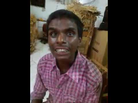 Bus Kr Pagle Rulayega Kya ll Funny Video