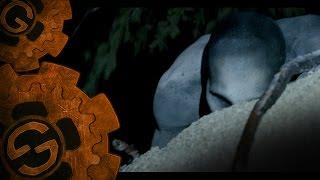 RAKE - [Horror] Short Film 💀
