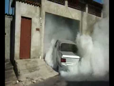 chevette motor ap 2ooo bh
