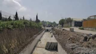 Varrezat murale në Sharrë - Top Channel Albania - News - Lajme