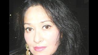Modhu Maloti Dake Ai Bangla Gan Singer: Annie Jilani