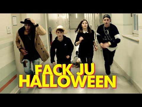 Xxx Mp4 Fack Ju Halloween Outtakes 3gp Sex