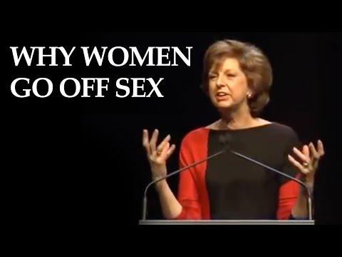 Xxx Mp4 Why Women Go Off Sex 3gp Sex