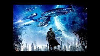 [ Fᴜʟʟ Hᴅ Mᴏᴠɪᴇ] Sci Fi Action Movie Fᴜʟʟ English - American Fantasy Sci-Fi Mᴏᴠɪᴇ