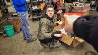 Roman Atwood EXPOSED!!!