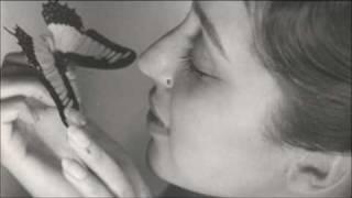 Tribute to Leela Naidu... 1939 - 2009