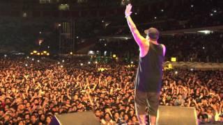 POD - Alive (Festival VIVO X EL ROCK 5)