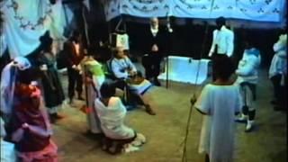 Filme - Azyllo  Muito  Louco   1970