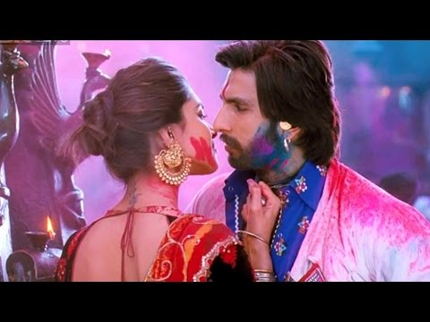 Xxx Mp4 Ram Leela Deepika Padukone Ranveer Singh H0TS X Scene 3gp Sex