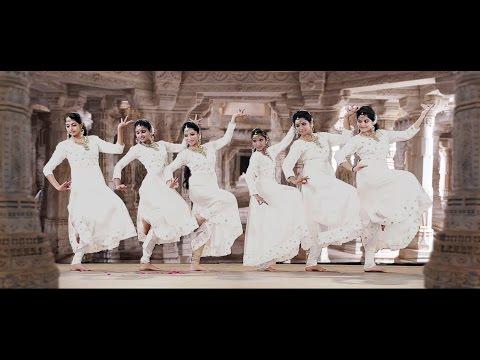 Xxx Mp4 ► GUNA VARIDE ★ KAVAL ★ Prayer Dance Song I Christian Devotional 2017 Fr Shinto Edassery 3gp Sex
