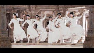 ► GUNA VARIDE  ★ KAVAL ★  Prayer Dance Song I Christian Devotional 2017 Fr. Shinto Edassery