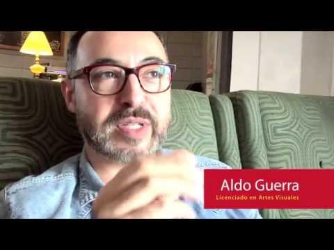 Xxx Mp4 Aldo Guerra 3gp Sex