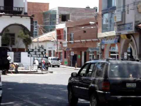 A KE BONITA AUTORDID DE LOS REYES MICHOACAN .