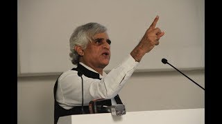 Why we need to talk about rural India? by P. Sainath