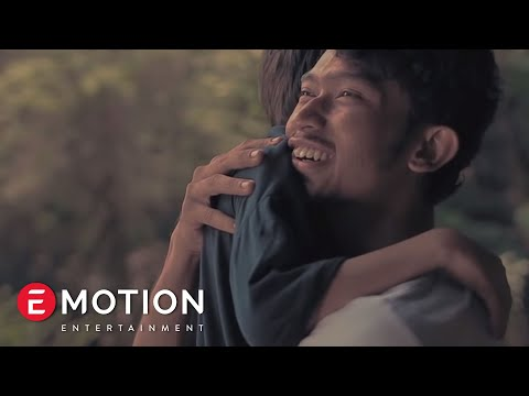 Armada - Apa Kabar Sayang (Official Video)