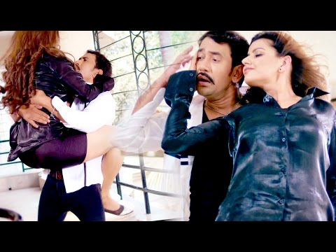 देद कोरवा के सुख - Gulami - Nirahuaa & Madhu Sharma - Bhojpuri Hot Songs 2017 new