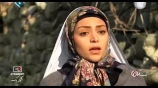 Part 3 Unfinished Woman زن ناتمام Iran Film Movie Cinema Art