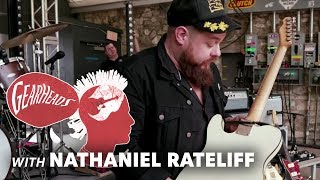 """""""Where the Magic Is"""" 
