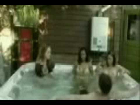 Xxx Mp4 Whirlpool Funny Videos 2009 NEW HOT YOUTUBE FUNNIEST CLIPS 3gp 3gp Sex