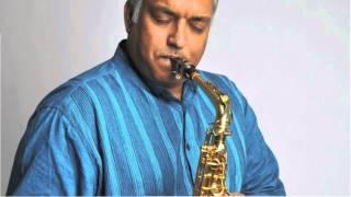Mujhe Teri Mohabbat Ka Sahara Mil Gaya Hota|Best Saxophone Instrumental|Stanley Samuel