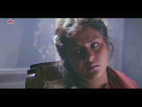 Madhoo Arvind Swamy Roja Tamil Movie Part 10