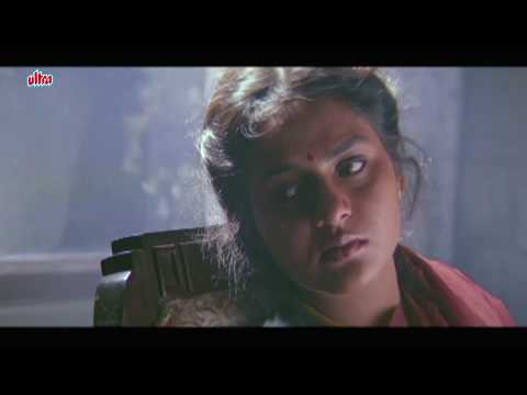 Xxx Mp4 Madhoo Arvind Swamy Roja Tamil Movie Part 10 3gp Sex