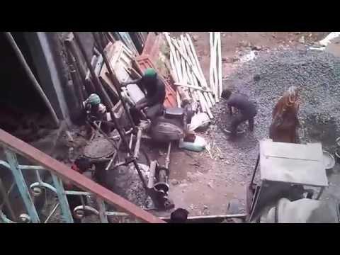 इंडियन जुगाड़....Indian Jugaad Technology