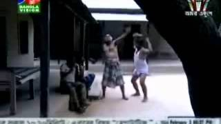 Bangla Natok Harkipta Part 15