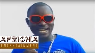 Sauna By Abdul Mulaasi New Ugandan Music