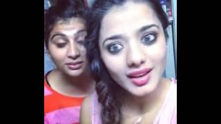 whatsapp funny video in hindi