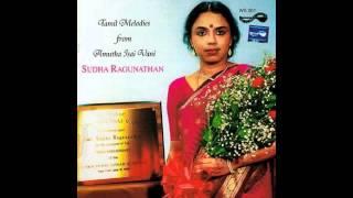 03   Kanda Nal Muthalai    Sudha Ragunathan   Sriranjani