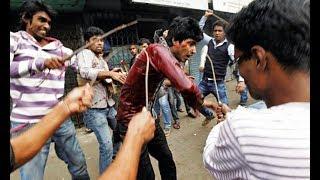 বিশ্বজিৎ হত্যা ভিডিও || মামলায় ২ জনের মৃত্যুদণ্ড বহাল ,৪ জন খালাস || Biswajit Murder Case  In Adalot